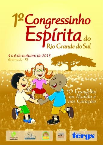 cartaz_congressinho amarelo